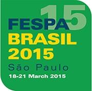 FESPA Brazil 2015