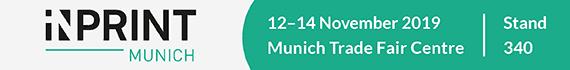 InPrint Munich 2019